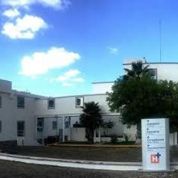 Hospital H+ San Miguel de Allende