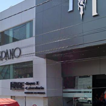 Hospital Hispano de Especialidades