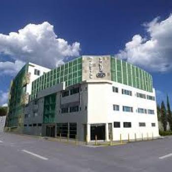 Hospital La Luz
