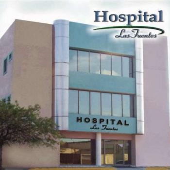 Hospital Las Fuentes
