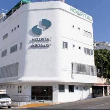 Hospital Medasist