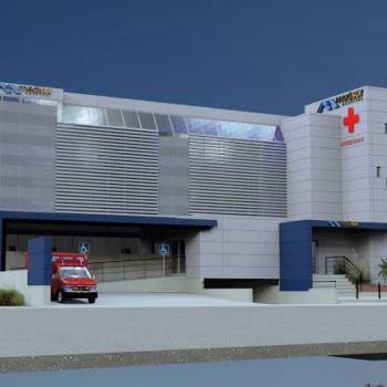 Hospital Medicsur