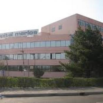 Hospital Merlos