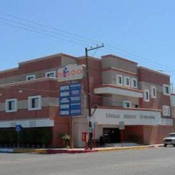 Hospital MiGOO