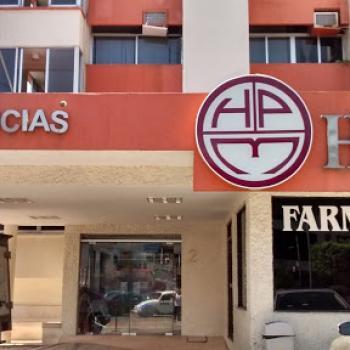 Hospital Privado Magallanes S.A. de C.V.