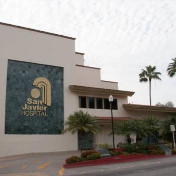 Hospital San Javier Puerto Vallarta