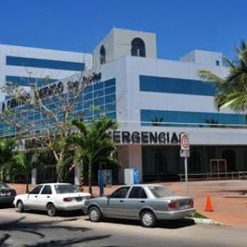 Hospital San Javier Riviera Nayarit