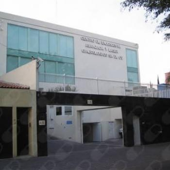 Hospital Santa Sofía