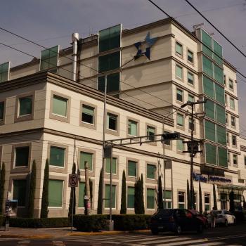 Hospital Star Médica Centro