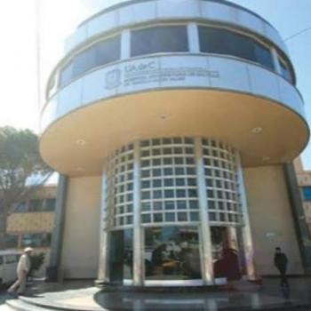 Hospital Universitario de Saltillo Dr. Gonzalo Valdés Valdés