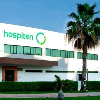 Hospiten Cancún