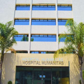 Humanitas Hospital de Tlaxcala