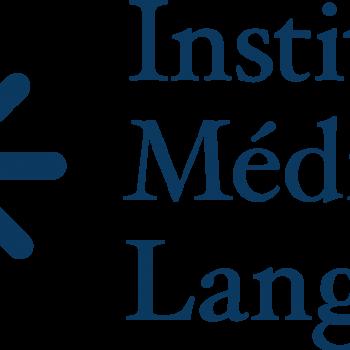 Instituto Médico Langer