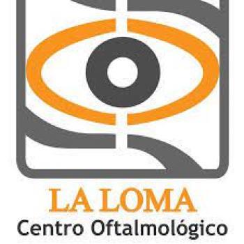 La Loma Centro Oftalmológico