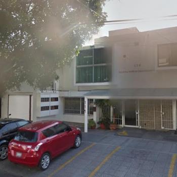 Servicios Médicos Especializados Guadalajara