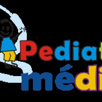 Pediatría Médica