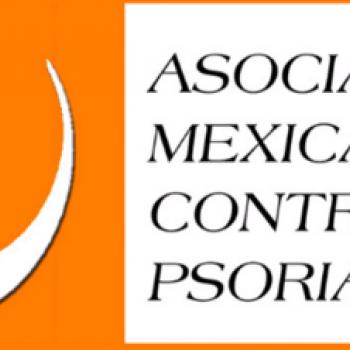 Asociación Mexicana Contra la Psoriasis A.C