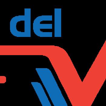 Médica Del Valle