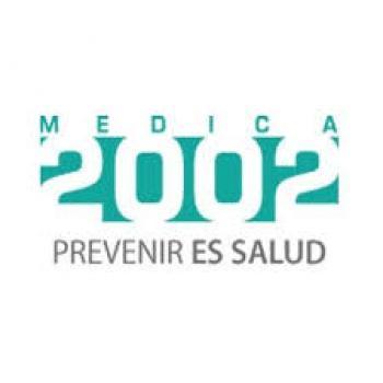 Médicos Especialistas 2002