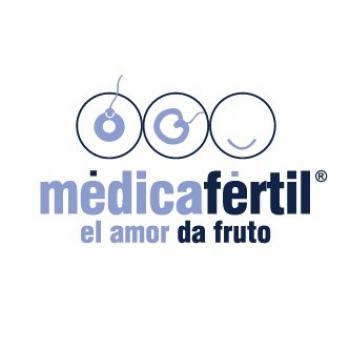 Médica Fértil