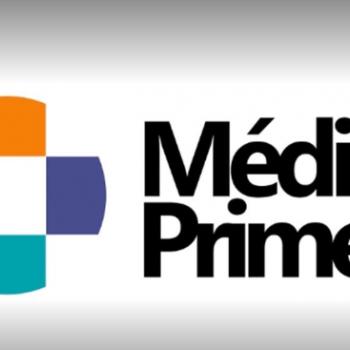 Medica Prime