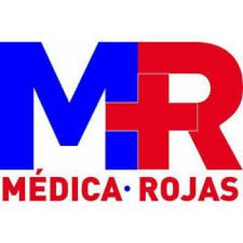 Médica Rojas