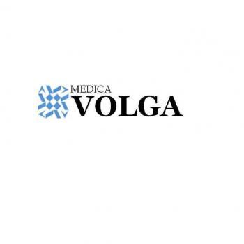 Médica Volga