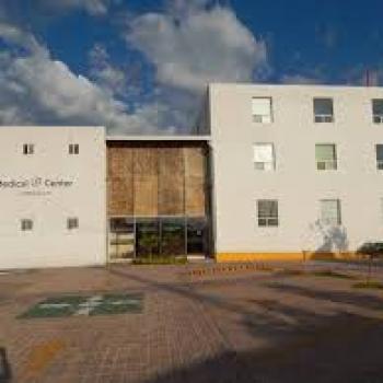 Medical Center Juriquilla