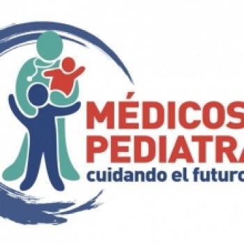 Grupo Médicos Pediatras Querétaro