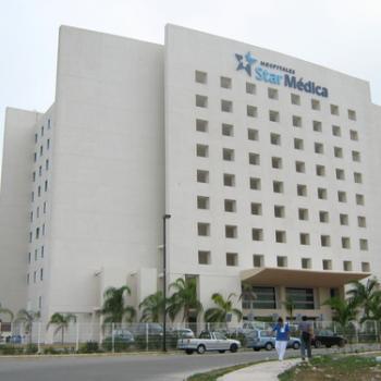 Hospital Star Médica Mérida