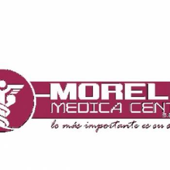 Morelia Médica Center