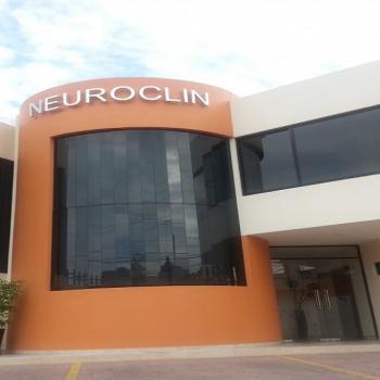 Neuroclin