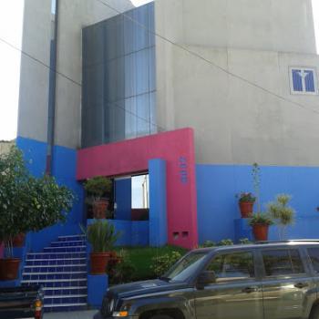 Ninnus Centro Pediátrico