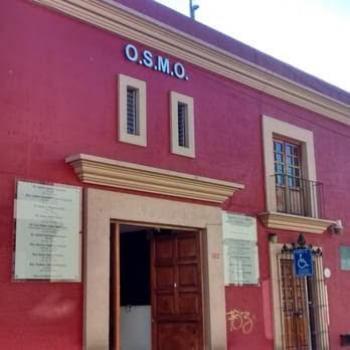 O.S.M.O. Investigación Clínica Hospital General