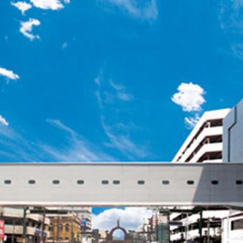Oca Hospital