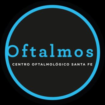 Centro Oftalmológico Santa Fé OFTALMOS