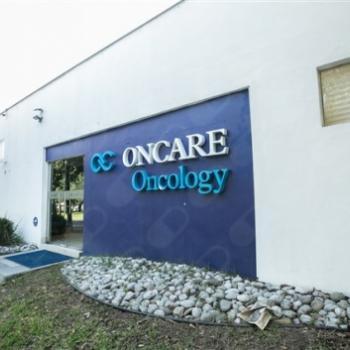 Oncare Treatment Center Unidad Valle