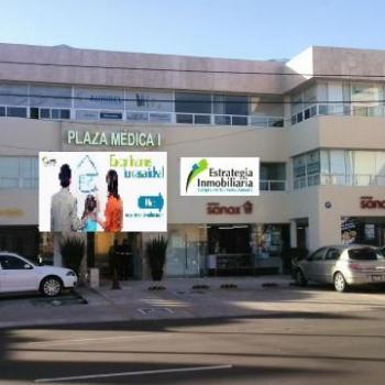 Plaza Médica 1