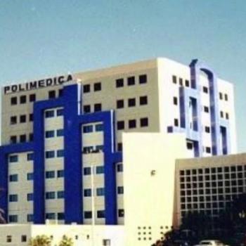 Polimédica Mazatlán