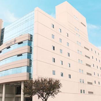 Centro Médico Premier