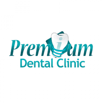Premium Dental Clínic