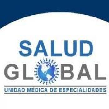 Unidad Médica Salud Global