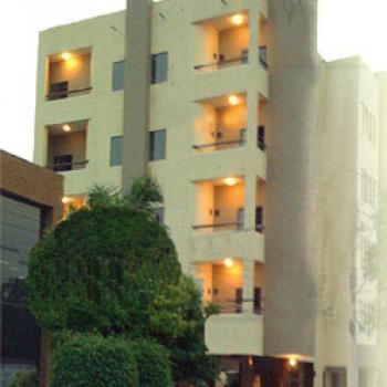 San Ángel Hospital Nuevo Laredo