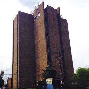Centro Médico San José