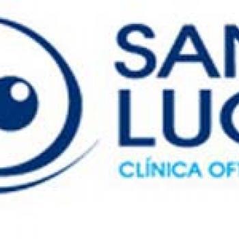 Santa Lucía Clínica Oftalmológica