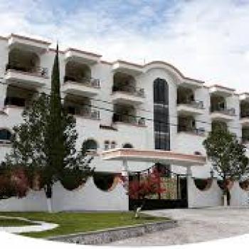 Hospital Santiago de Querétaro