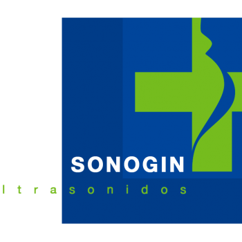 Sonogin Ultrasonidos