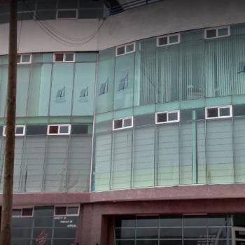 Torre Médica Médicos Militares Especialistas