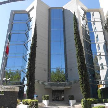 Torre Médica Providencia