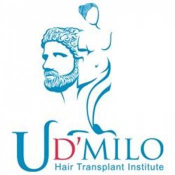 U D'Milo Clínica de Trasplante de Cabello